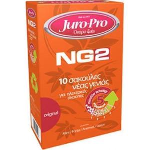 JURO PRO NG2 10 τεμ.