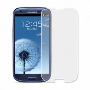 AntiScratch Samsung s3 i9300