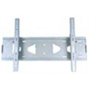 Βάση για LCD-TFT-PLASMA SFCD-007