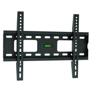 Βάση για LCD-TV PLB-34 /B