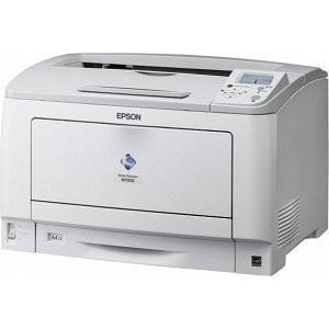 EPSON Printer M7000DN Mono Laser (ΕΩΣ 12 ΑΤΟΚΕΣ ΔΟΣΕΙΣ)