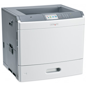 LEXMARK Printer C792DE Color Laser (ΕΩΣ 12 ΑΤΟΚΕΣ ΔΟΣΕΙΣ)
