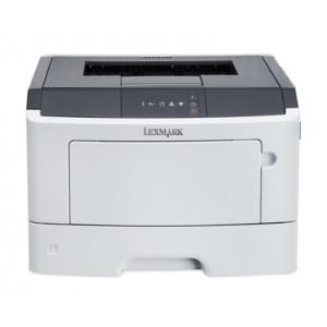 LEXMARK Printer MS310DN Mono Laser (ΕΩΣ 3 ΑΤΟΚΕΣ ΔΟΣΕΙΣ)
