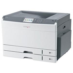 LEXMARK Printer C925DE Color Laser A3 (ΕΩΣ 12 ΑΤΟΚΕΣ ΔΟΣΕΙΣ)