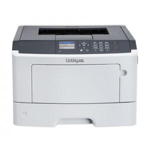 LEXMARK Printer MS510DN Mono Laser (ΕΩΣ 12 ΑΤΟΚΕΣ ΔΟΣΕΙΣ)