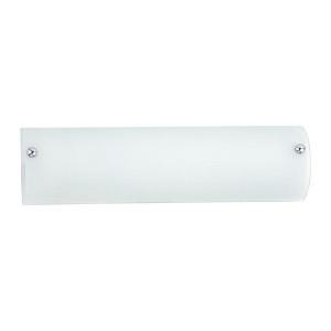 INDOOR WALL LIGHTING LAMP 2x40W E14 230V 1094-2 34X9X9 CM e901d260760