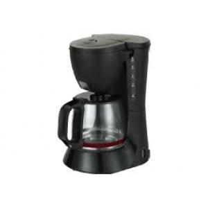 Kαφετιέρα καφέ φίλτρου BC3007
