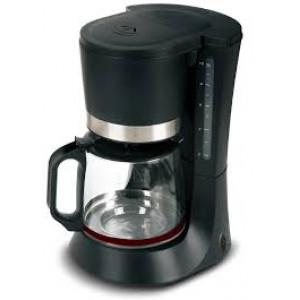 Καφετιέρα καφέ φίλτρου BC3008N