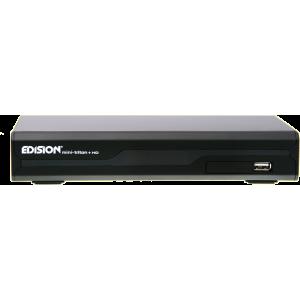 MINI-TRITON MPEG4 + HD