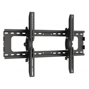Βαση για  LCD-TV PLB-2 /B