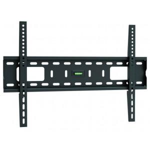 Βάση για  LCD-TV PLB-34L /B