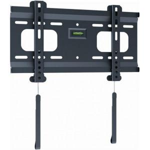 Βάση για  LCD-TV PLB-40 /B