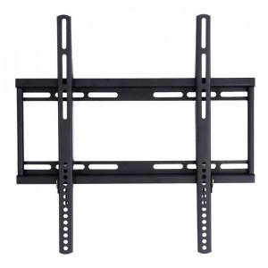 Βάση για LCD-TFT-PLASMA PTV-2144