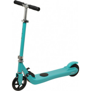 DENVER ΠΑΙΔΙΚΟ SCOOTER SCK-5300 BLUE