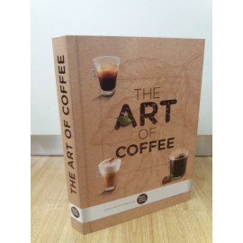 ΚΑΨΟΥΛΕΣ NESCAFE DOLCE GUSTO THE ART OF COFFEE- 20 TEMAXIA