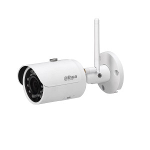 ΚΑΜΕΡΑ DAHUA HFW1320SP-W IP WIFI 3MP