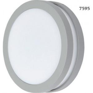ΑΠΛΙΚΑ ΤΟΙΧΟΥ GX53 SPOTLIGHT 7595