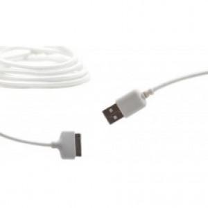 Καλώδιο σύνδεσης για Samsung G600, E2130, B2700 Bulk 22285
