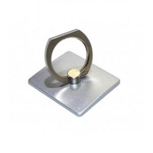 Βάση Στήριξης Δαχτυλίδι Slide Type για Κινητά Τηλέφωνα Χρυσαφί 22692