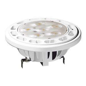 ΛΑΜΠΤΗΡAΣ LED AR111 13W 4000K A/C 5346/A