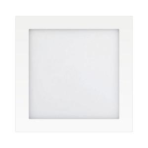 ΧΩΝΕΥΤΟ ΛΕΠΤΟ LED ΟΡΟΦΗΣ 20W 4000K 5826