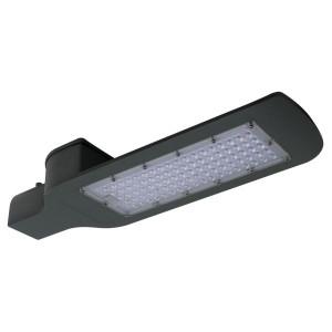 ΦΩΤΙΣΤΙΚΟ ΔΡΟΜΟΥ LED HPL 90W 5000K 5869