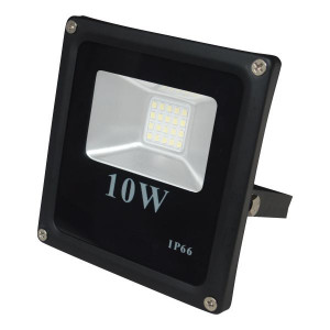 ΠΡΟΒΟΛΕAΣ GREEN LED SMD 10W 5898