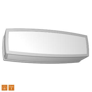 ΑΠΛΙΚΑ ΤΟΙΧΟΥ Ε27 SPOTLIGHT 7708