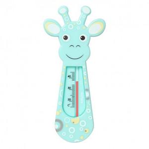 "BabyOno: Θερμόμετρο μπάνιου ""Giraffe"" BN775/03"