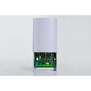 ΠΛΑΣΤΙΚΟ ΚΟΥΤΙ ΓΙΑ ΣΥΣΚΕΥΗ BACKUP GSM GEMINO 4 PCB. SLIM BOX