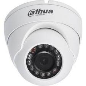 ΚΑΜΕΡΑ ΟΡΟΦΗΣ DAHUA HDW1200R-VF-S3A 2.0 MP