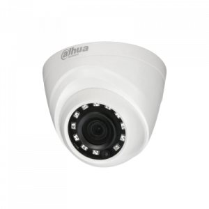 DAHUA HAC-HDW1000RP-S3 4 ΣΕ 1 CANNON HDCVI DOME CAMERA8
