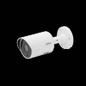 ΚΑΜΕΡΑ ΤΟΙΧΟΥ DAHUA HFW1400SL-0280 - HDCVI 4MP BULLET