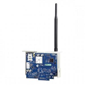 3G2080-EU - ΜΟΝΑΔΑ ΕΠΙΚΟΙΝΩΝΙΑΣ ΜΕΣΩ GPRS ΓΙΑ ΚΕΝΤΡΟ ΛΗΨΕΙΣ ΣΗΜΑΤΩΝ Sur-Gard
