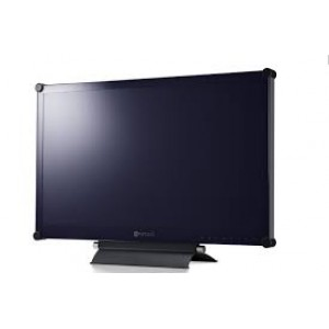 Monitor VGA  AG NEOVO RX-24