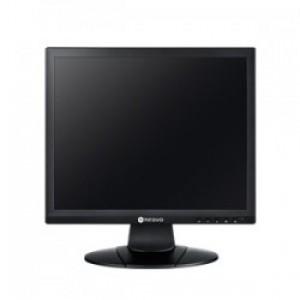 Monitor VGA  AG NEOVO SC-19P