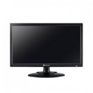 Monitor VGA  AG NEOVO SC-22