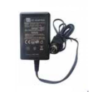 Τροφοδοτικο καμερας OEM DS-PSU-2HDD