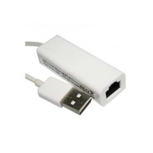 ΜΕΤΑΤΡΟΠΕΑΣ USB ΣΕ RJ45 OEM CVT-160