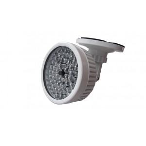 Προβολεας καμερας CCTV OEM IRL-100