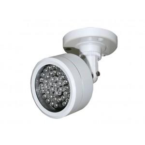 Προβολεας καμερας CCTV OEM IRL-40