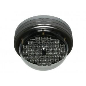 Προβολεας καμερας CCTV OEM IRL-60