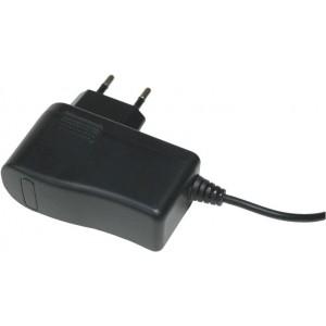 Τροφοδοτικο καμερας OEM PSU-1201
