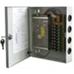 Τροφοδοτικο καμερας OEM PSU-2295