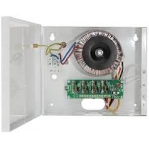Τροφοδοτικο καμερας PULSAR PSAC04244