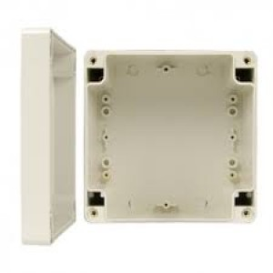 κουτι διακλαδωσης PULSAR AWP080805