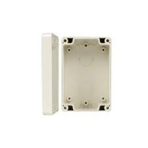 κουτι διακλαδωσης PULSAR AWP120806