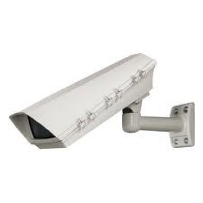 ΘΗΚΕΣ ΚΑΜΕΡΑΣ CCTV