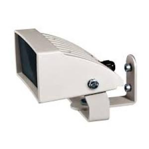 Προβολεας καμερας CCTV VIDEOTEC IRH60H8A (ΕΩΣ 12 ΑΤΟΚΕΣ ΔΟΣΕΙΣ)