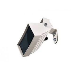 Προβολεας καμερας CCTV VIDEOTEC IRH60H9A (ΕΩΣ 12 ΑΤΟΚΕΣ ΔΟΣΕΙΣ)